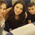 Israelies no dejan de viajar a Barcelona