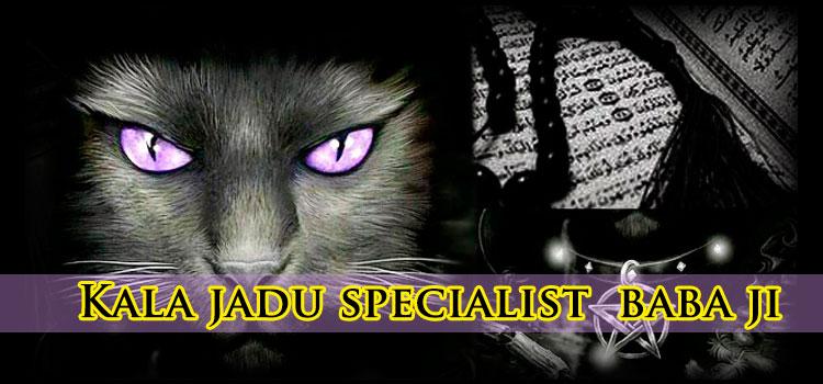 Kala Jadu Specialist Aghori Tantrik Baba Ji