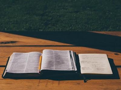 Sınav Dönemi ve Beslenme