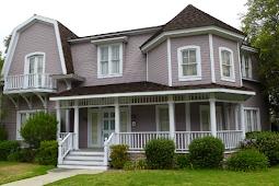 2 Tips Jitu Memilih Bisnis Dari Rumah Yang Mempunyai Potensi Income Besar