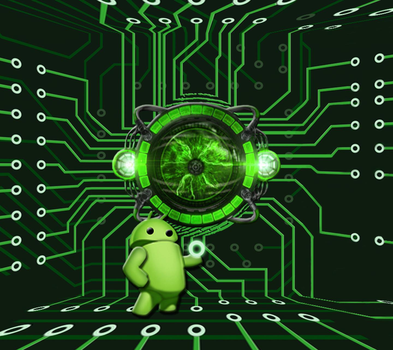 télécharger le fond d'écran pour mobile Android