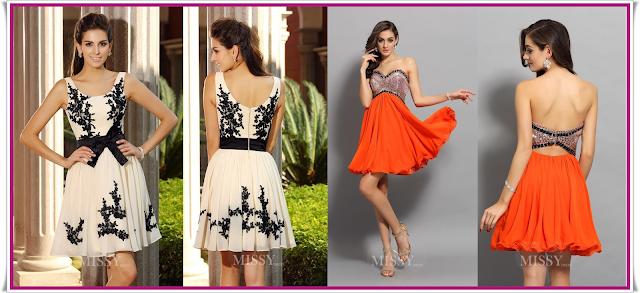 vestidos, vestidos de festa