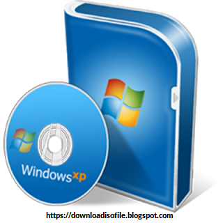 Download Security Update for Windows XP Service Pack 3 ...