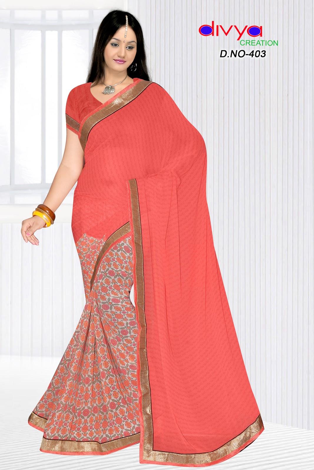 7b5dd48d31 ... Anarkali Salwar Kameez, Lehenga Choli Surat, India ,Sarees Wholesaler, Sarees Expoter,textile product wholesale,textile export, online shopping.