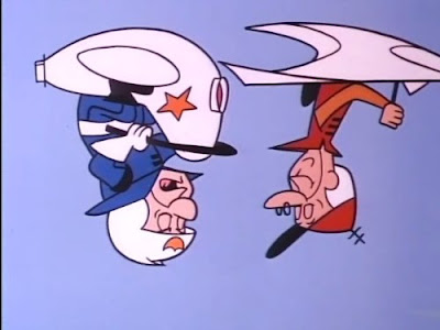 The Jetsons Image 8