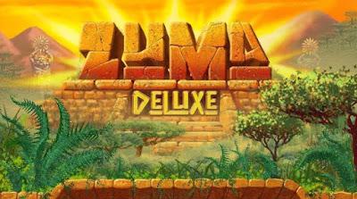تحميل لعبة زوما 2018 download zuma