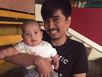 Tontowi Ahmad Akan Nginap Di Rumah Duta SO7 ?