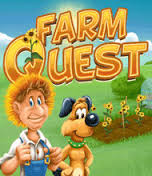 Free Download Farm Quest Games Untuk Komputer Full Version - ZGASPC