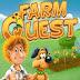 Download Farm Quest For PC Game Full Version ZGASPC