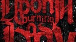 Discografía de Upon A Burning Body (MEGA)