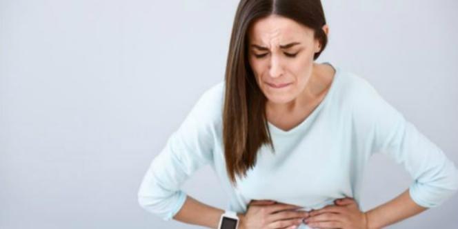 Jenis-jenis Penyakit Usus Besar yang Bahaya