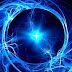 Whole Brain Meditation mp3