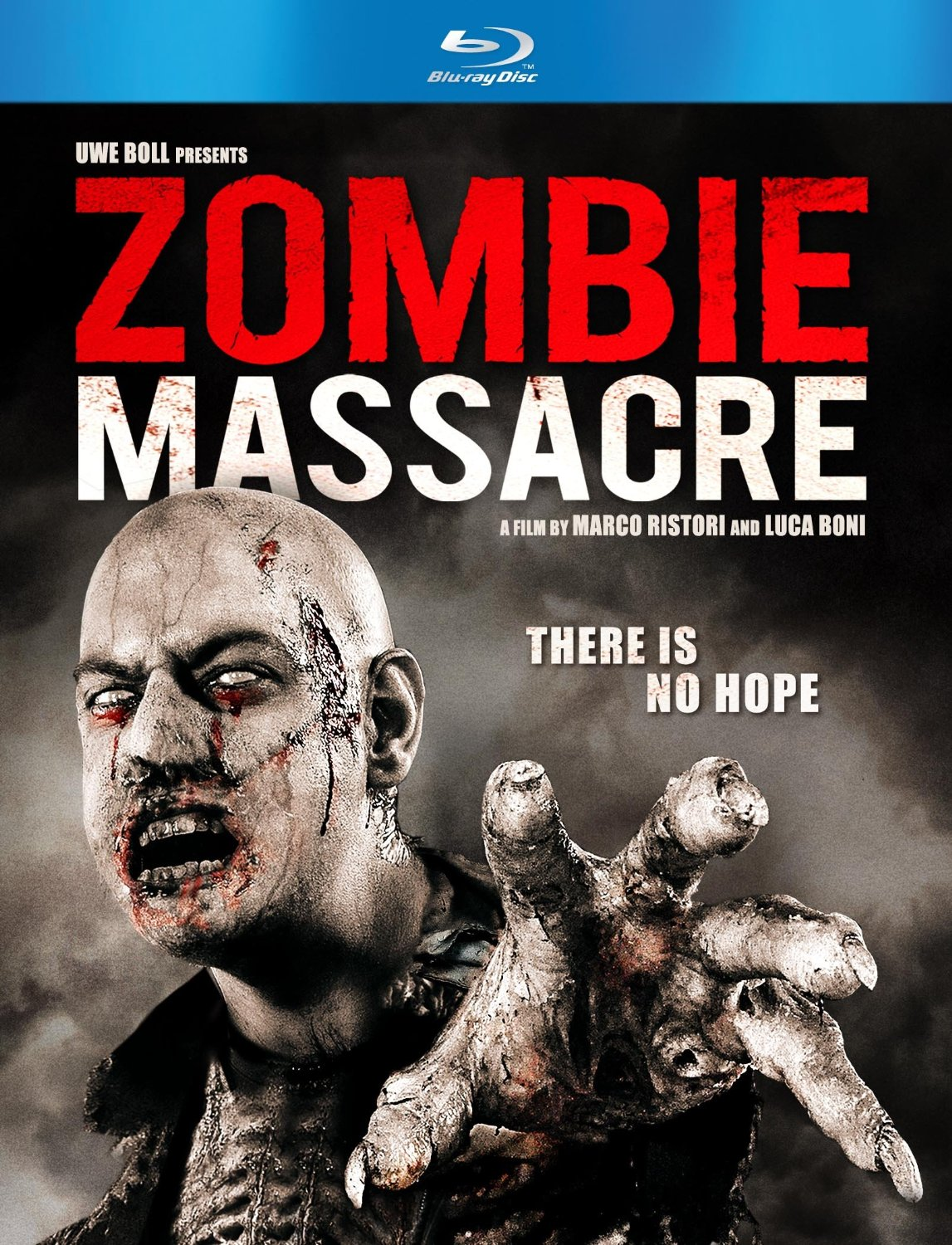 Basement Of Ghoulish Decadence Some Quick Thoughts On Zombie Massacre 2013