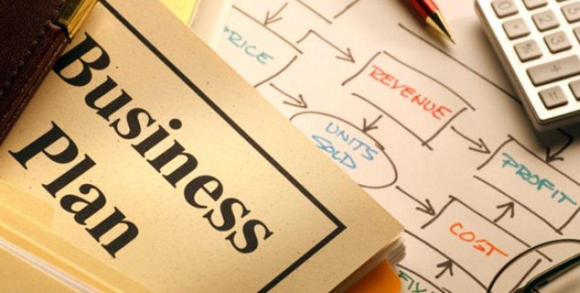 Bisnis Menguntungkan yang Bisa Dijalankan di Rumah