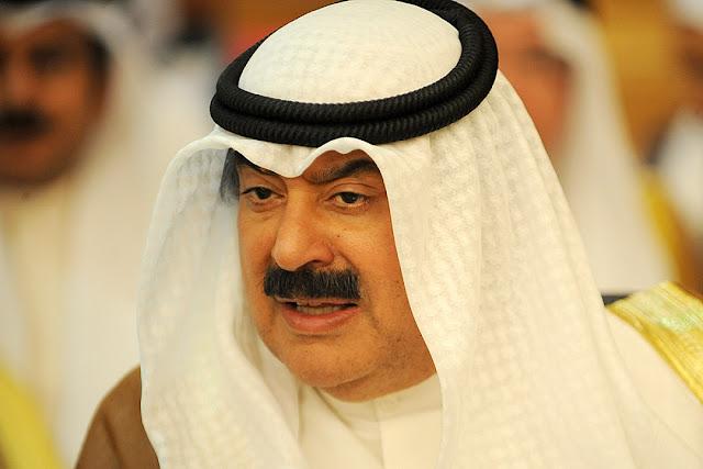 خالد-الجارالله
