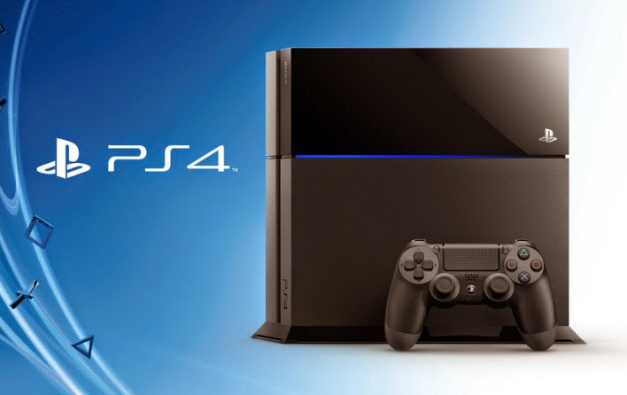 http://www.geekyharsha.in/2014/07/ps4-system-update-adds-3d-blu-ray.html