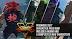 SHUN-GOKU SATSU! Akuma oficialmente revelado para Street Fighter V