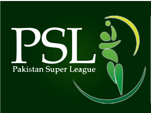PSL Franchisees Today Authorities will hear their fame