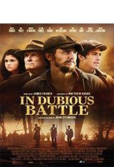 In Dubious Battle (2016) BRRip 1080p Latino AC3 5.1 / Español Castellano AC3 5.1 / ingles AC3 5.1 BDRip m1080p