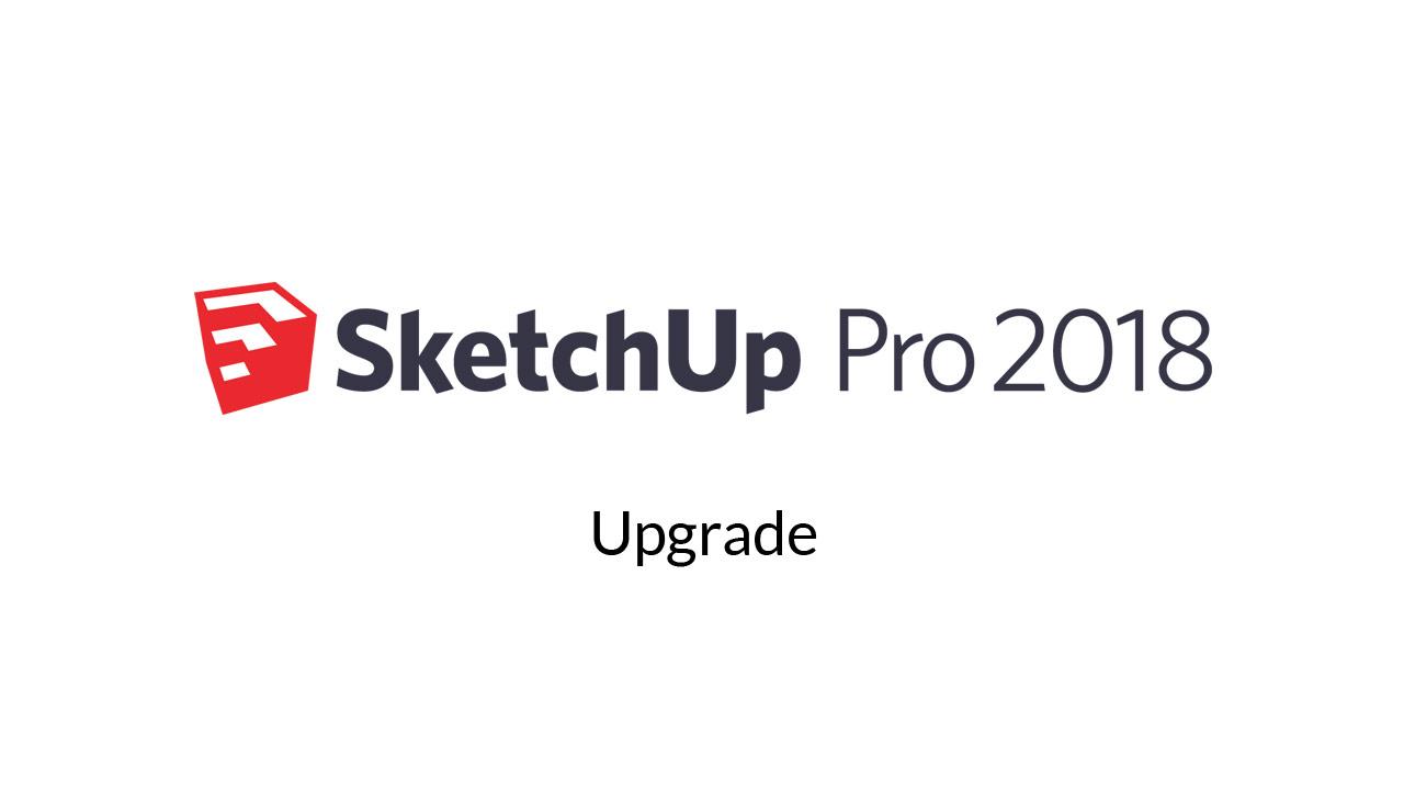 descargar sketchup pro gratis con licencia