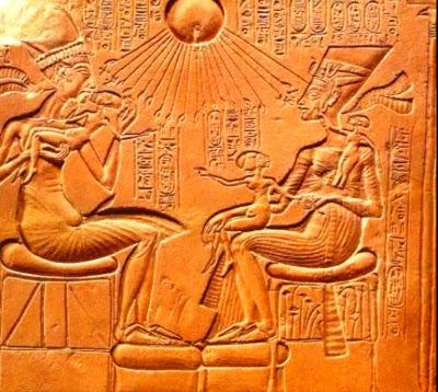 Enki Nimah Ninharsag Intervenţia Zeilor Acum 455.000 De Ani - Ninharsag, Enlil Si Enki - Atlantida Si Lemuria