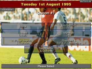 Championship Manager 2 (CM 1995/1996), Game Championship Manager 2 (CM 1995/1996), Spesification Game Championship Manager 2 (CM 1995/1996), Information Game Championship Manager 2 (CM 1995/1996), Game Championship Manager 2 (CM 1995/1996) Detail, Information About Game Championship Manager 2 (CM 1995/1996), Free Game Championship Manager 2 (CM 1995/1996), Free Upload Game Championship Manager 2 (CM 1995/1996), Free Download Game Championship Manager 2 (CM 1995/1996) Easy Download, Download Game Championship Manager 2 (CM 1995/1996) No Hoax, Free Download Game Championship Manager 2 (CM 1995/1996) Full Version, Free Download Game Championship Manager 2 (CM 1995/1996) for PC Computer or Laptop, The Easy way to Get Free Game Championship Manager 2 (CM 1995/1996) Full Version, Easy Way to Have a Game Championship Manager 2 (CM 1995/1996), Game Championship Manager 2 (CM 1995/1996) for Computer PC Laptop, Game Championship Manager 2 (CM 1995/1996) Lengkap, Plot Game Championship Manager 2 (CM 1995/1996), Deksripsi Game Championship Manager 2 (CM 1995/1996) for Computer atau Laptop, Gratis Game Championship Manager 2 (CM 1995/1996) for Computer Laptop Easy to Download and Easy on Install, How to Install Championship Manager 2 (CM 1995/1996) di Computer atau Laptop, How to Install Game Championship Manager 2 (CM 1995/1996) di Computer atau Laptop, Download Game Championship Manager 2 (CM 1995/1996) for di Computer atau Laptop Full Speed, Game Championship Manager 2 (CM 1995/1996) Work No Crash in Computer or Laptop, Download Game Championship Manager 2 (CM 1995/1996) Full Crack, Game Championship Manager 2 (CM 1995/1996) Full Crack, Free Download Game Championship Manager 2 (CM 1995/1996) Full Crack, Crack Game Championship Manager 2 (CM 1995/1996), Game Championship Manager 2 (CM 1995/1996) plus Crack Full, How to Download and How to Install Game Championship Manager 2 (CM 1995/1996) Full Version for Computer or Laptop, Specs Game PC Championship Manager 2 (CM 1995/1996), Computer or Laptops for Play Game Championship Manager 2 (CM 1995/1996), Full Specification Game Championship Manager 2 (CM 1995/1996), Specification Information for Playing Championship Manager 2 (CM 1995/1996), Free Download Games Championship Manager 2 (CM 1995/1996) Full Version Latest Update, Free Download Game PC Championship Manager 2 (CM 1995/1996) Single Link Google Drive Mega Uptobox Mediafire Zippyshare, Download Game Championship Manager 2 (CM 1995/1996) PC Laptops Full Activation Full Version, Free Download Game Championship Manager 2 (CM 1995/1996) Full Crack, Free Download Games PC Laptop Championship Manager 2 (CM 1995/1996) Full Activation Full Crack, How to Download Install and Play Games Championship Manager 2 (CM 1995/1996), Free Download Games Championship Manager 2 (CM 1995/1996) for PC Laptop All Version Complete for PC Laptops, Download Games for PC Laptops Championship Manager 2 (CM 1995/1996) Latest Version Update, How to Download Install and Play Game Championship Manager 2 (CM 1995/1996) Free for Computer PC Laptop Full Version.