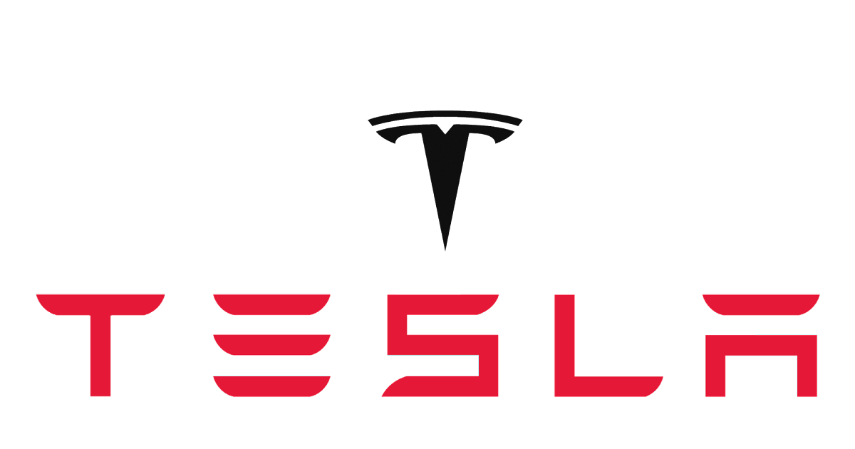 Facts about Tesla and it's gigafactory you should know..!!!