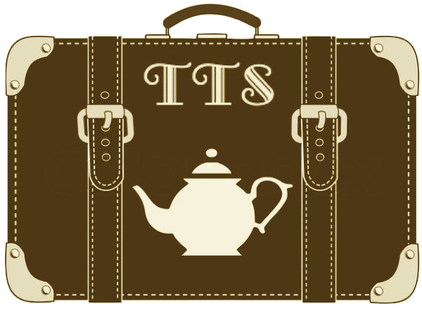 Tea Travellers Societea