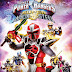 Power Rangers Super Ninja Steel Hindi Episodes 720p HD