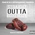 DJ Main Event Presents: Straight Outta Boxercize