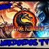 Você Sabia? - Curiosidades sobre Mortal Kombat - NerdoidosTV
