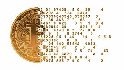 Masa Depan Bitcoin dan Mata Uang Digital Lainnya