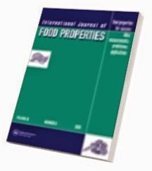 Texture Analysis Professionals Blog Top Five Journals That Focus On Food Texture Measurement