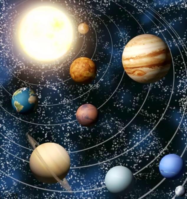 http://2.bp.blogspot.com/-EAY-peMnmCI/Ug9ifPThg9I/AAAAAAAAHM4/AH-FmlXFwdU/s1600/spacesystem.jpg