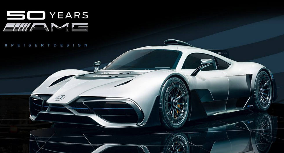 mercedes amg project one gets a new nose in latest rendering autoscoops nl. Black Bedroom Furniture Sets. Home Design Ideas