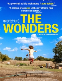 The Wonders | Bmovies