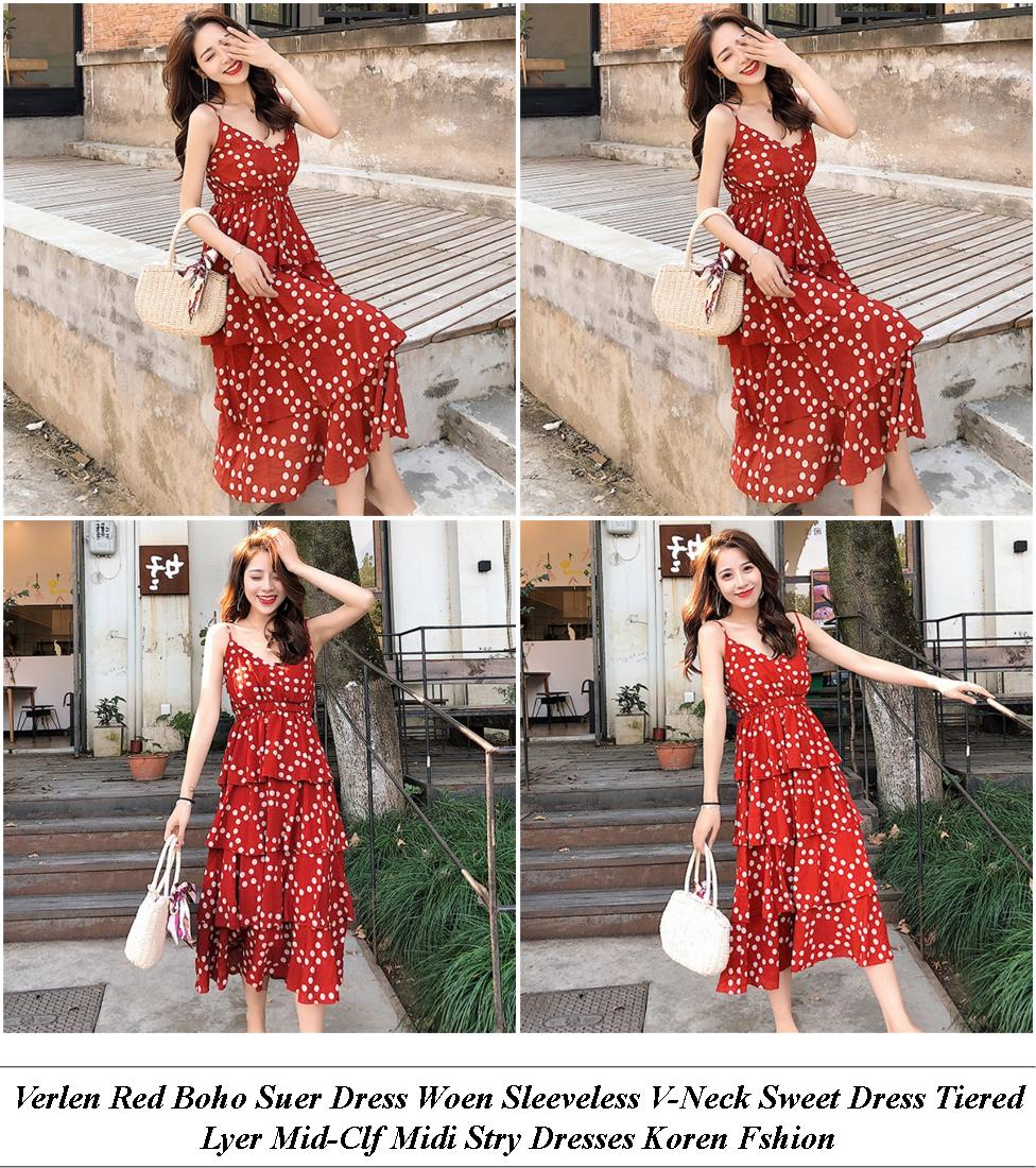Indian Dresses - Zara Uk Sale - Dress For Less - Really Cheap Clothes Online Uk