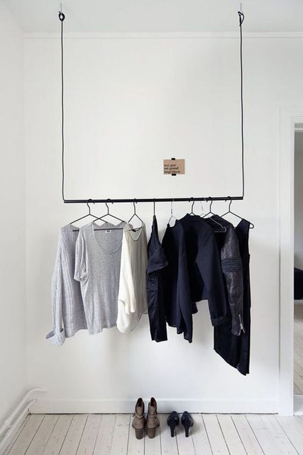 9 Ideas For Dressers 6