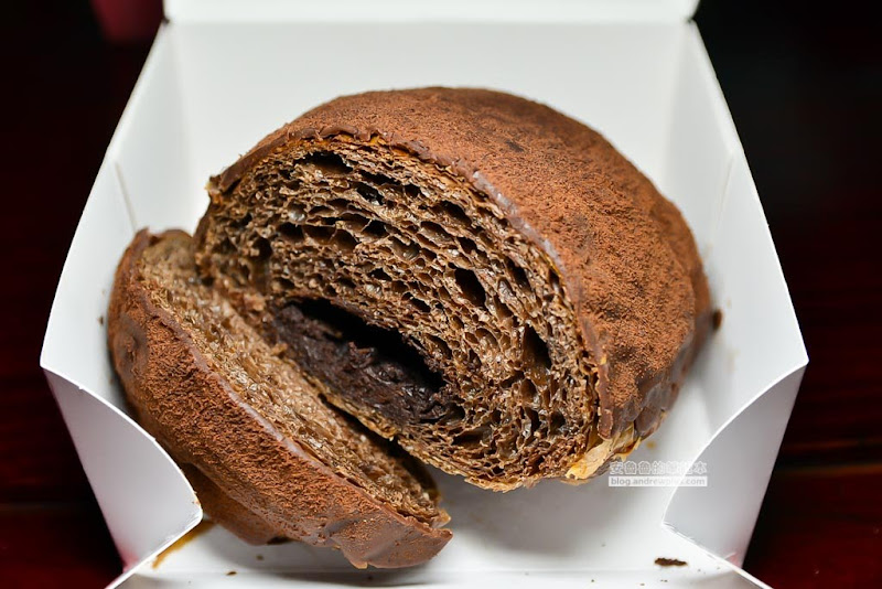 hsuyanpin-bakery-45.jpg