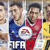 [Thể thao/Mega/GGDrive] FIFA 2017