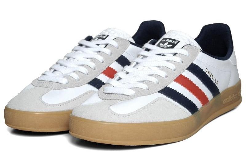 e485e5aef6ca82 ... discount code for adidas gazelle indoor team great britain 94e24 d025d