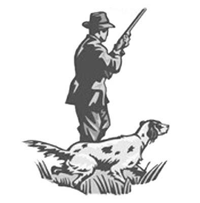 Το νέο Δ.Σ. του Κυνηγετικού Συλλόγου Ηγουμενίτσας