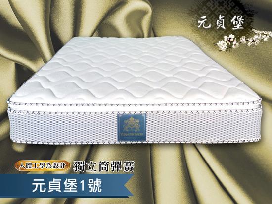 高雄,屏東,床墊,寢具
