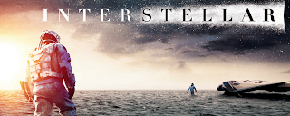 http://beauty-little-moment.blogspot.com/2014/11/interstellar-film.html