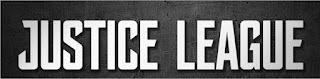 SVN-Justice League