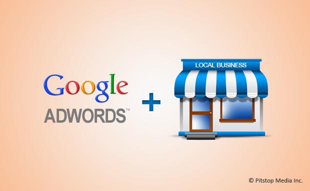 google-adwords-untuk-bisnis-kecil