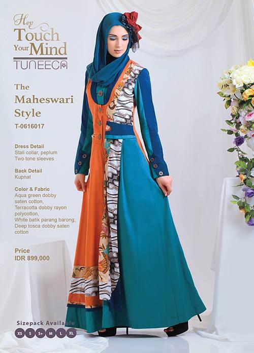 Koleksi Dan Katalog Butik Aisha  Oktober 2016 f154b43a04