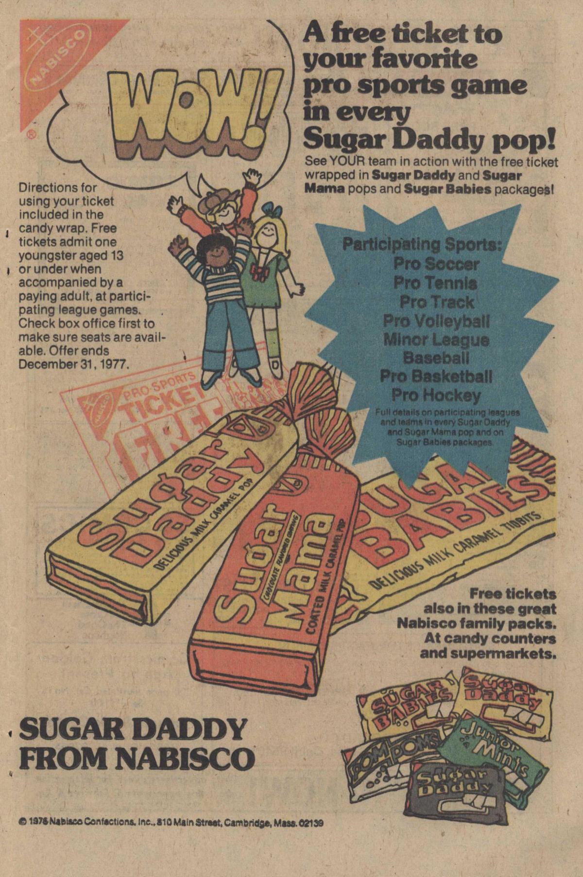Read online All-Star Comics comic -  Issue #63 - 13