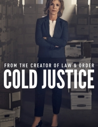 Cold Justice 3 | Bmovies