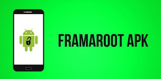 framaroot-apk-download-free-for-android
